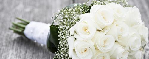 b_wedding