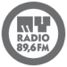 my-radio