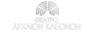 theater_logo