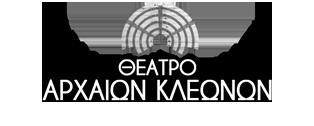 theater_logo