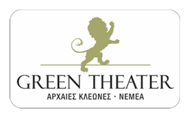 green_theater-logo
